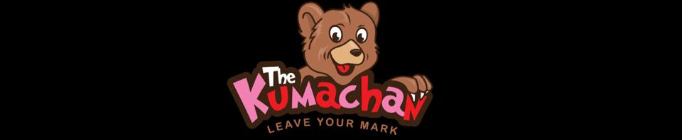 BannerThe-Kumachan.2