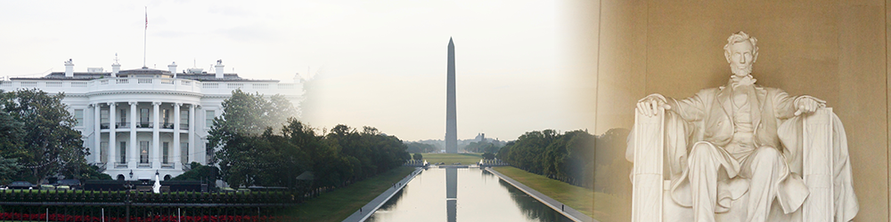 WashingtonDC_Banner