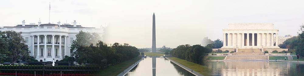 WashingtonDC_Banner_Day
