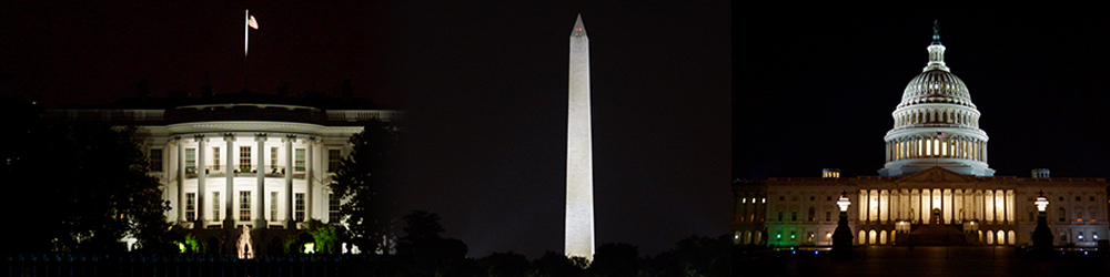WashingtonDC_Banner_night
