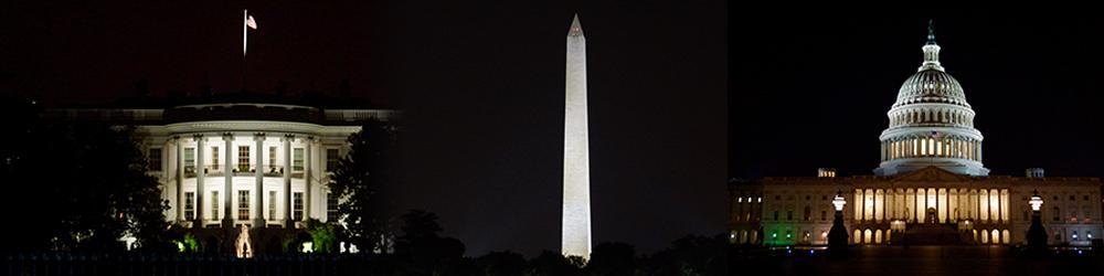 WashingtonDC_Banner_night