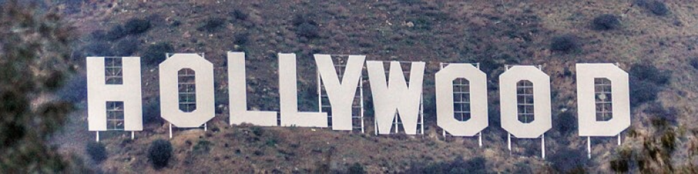cropped-Dramatic-Hollywood-Banner.png